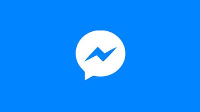 اخبار الانترنت, اخبار الانترنت 2016, اخبار الفيسبوك, فيسبوك, ماسنجر, فيسبوك ماسنجر, تطبيقات اندرويد,