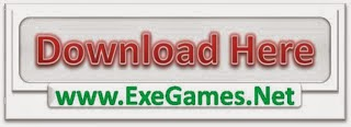 Sonic 3D Blast Free Download PC Game Full Version