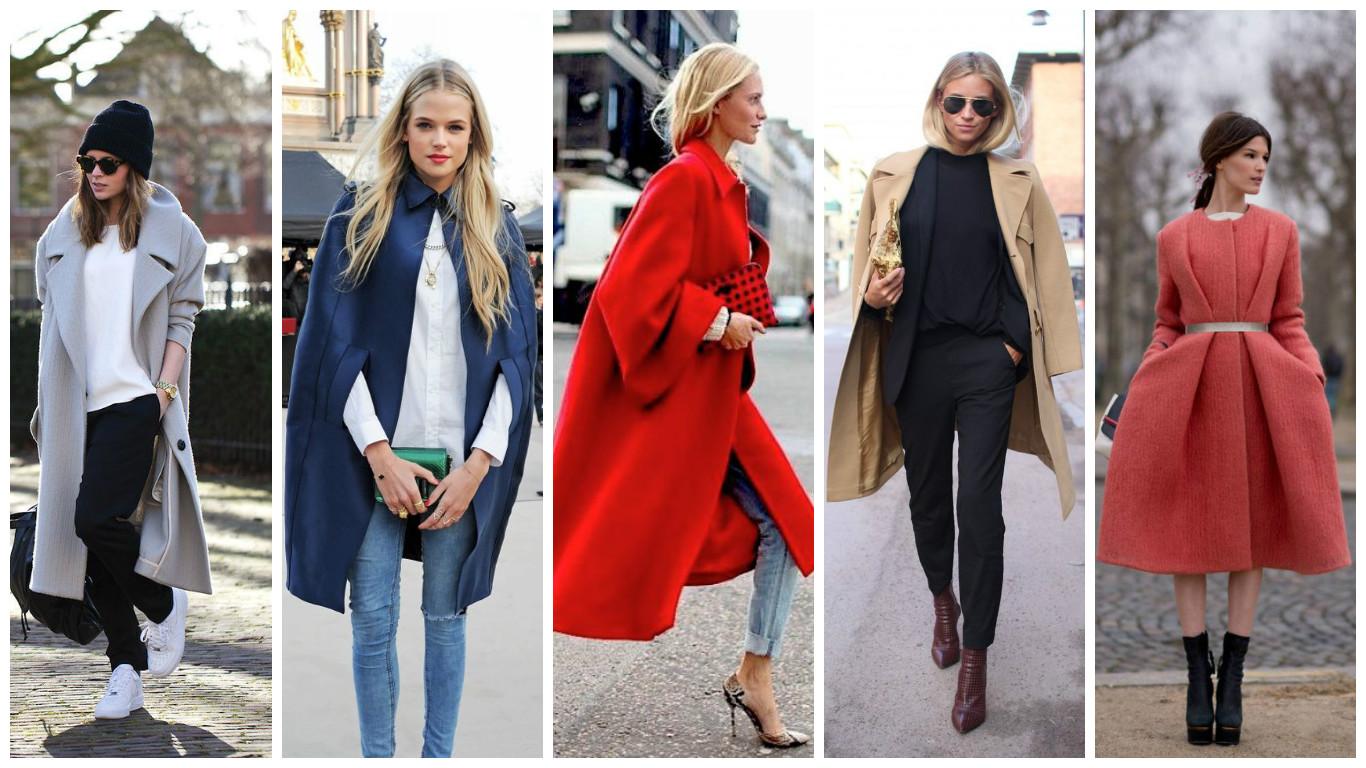 Winter Dresses: Your Winter Wardrobe Saviour Winter Dresses: Your Winter Wardrobe Saviour new photo