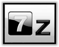 easy-7zip-1