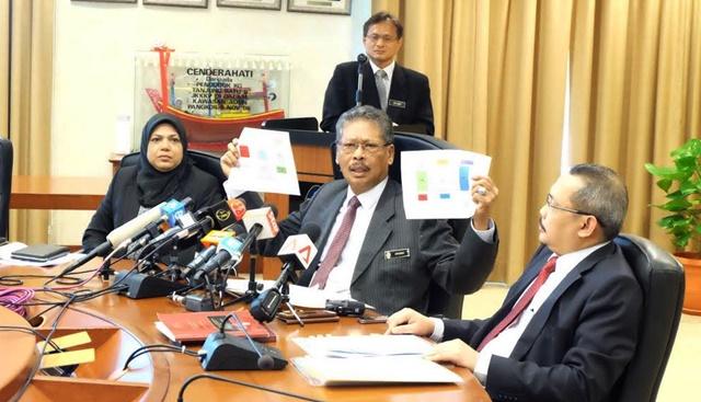 Pendedahan Mengejutkan! Perkara Pelik Yang Berlaku Di Malaysia Tanggal 26 Januari PATUT Anda Tahu