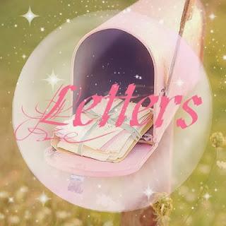 Letter Как написать официальное и дружеское письмо.