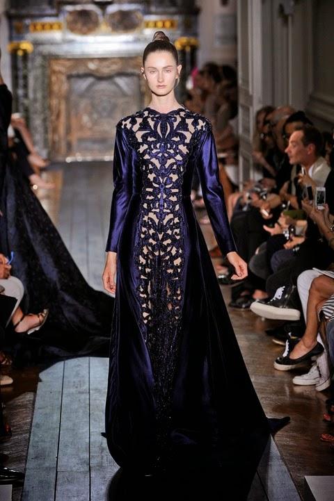 2015 Tesettür Abiye Elbiseler