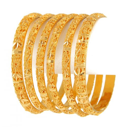 Top fashion indian gold jewellery fashion photos and videos for Simple gold ornaments