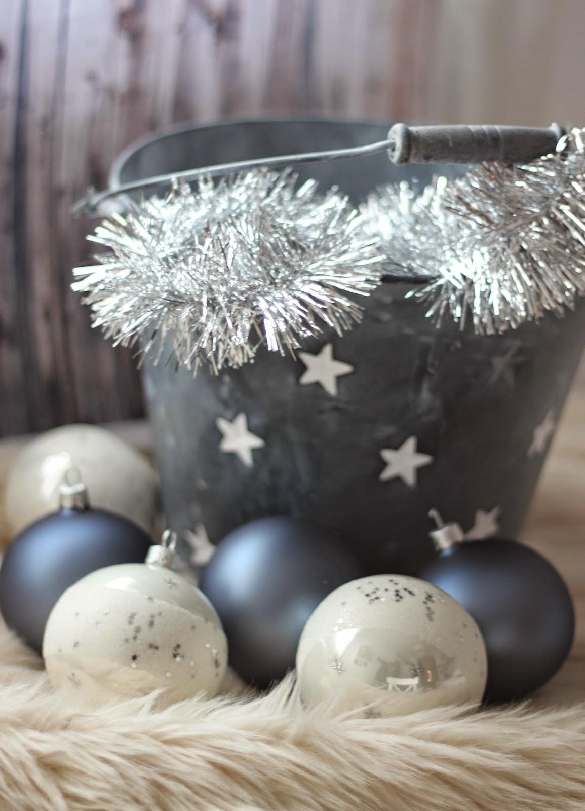 deco-navidad-bolas-cubo-estrellas-Los_Peñotes
