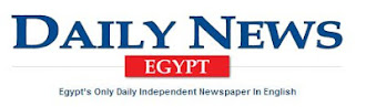 daily new segypt.