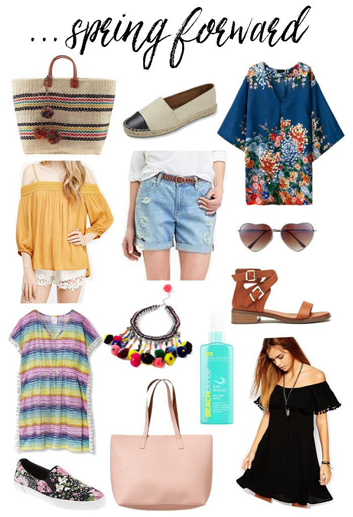 spring-2015-style-fashion-trends