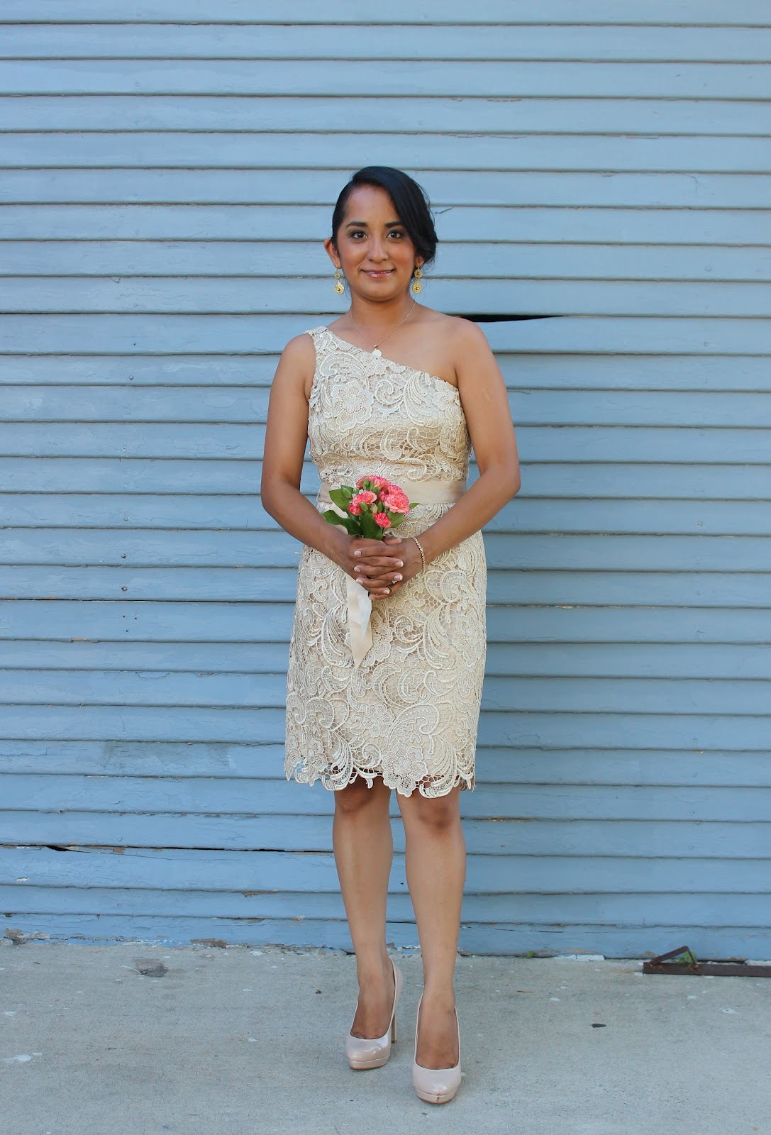 Latina Fashion Diaries: Wedding Lookbook: Outfit Ideas