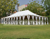 Raj Tents Rental