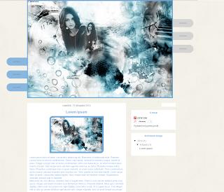 http://1.bp.blogspot.com/-FxBPdpRqw5k/VGceOzbRk_I/AAAAAAAAApQ/lN8QNelX9OE/s1600/vsf.png