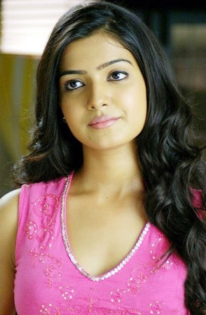 Check Out Her Latest Movies Updates Samantha Cute Photos Hot Actress Images Sexy Wallpapers Telugu Pics
