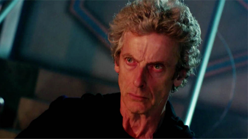 Peter_Capaldi_the_Doctor