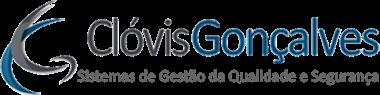 Clóvis Gonçalves