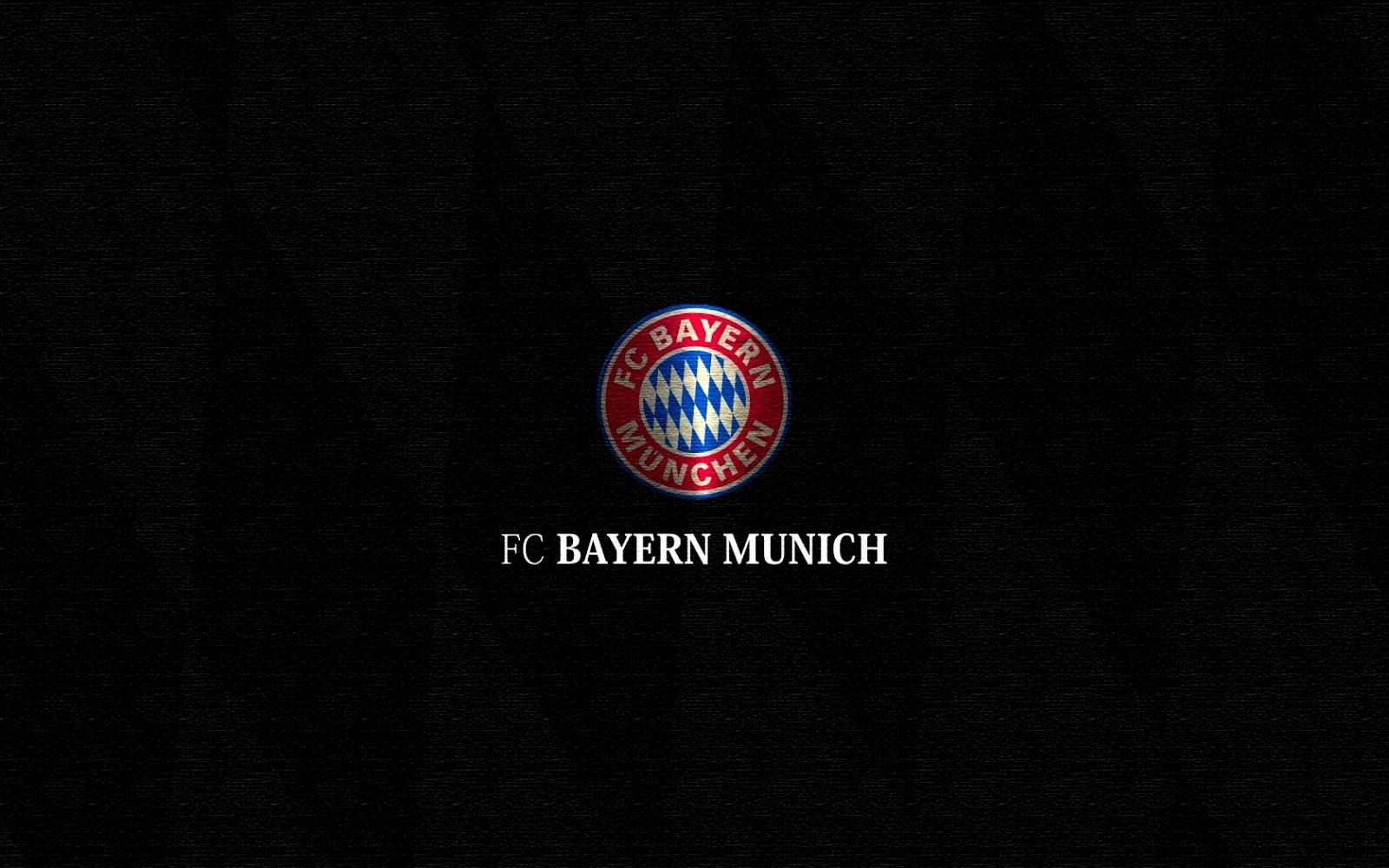 FC Bayern Munich HD Pictures & Wallpapers