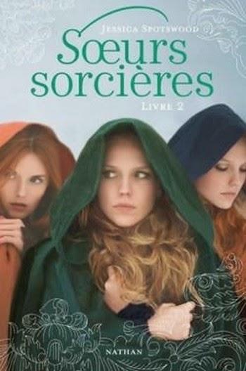 http://lacaverneauxlivresdelaety.blogspot.fr/2014/04/surs-sorcieres-tome-2-de-jessica.html