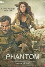 Phantom (2015) BluRay 720p Vidio21