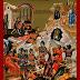 Η Σφαγή των Δεκατεσσάρων χιλιάδων νηπίων από τον Ηρώδη