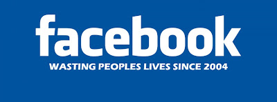 The Best Facebook Timeline Words Cover Designs In 2012 - Wasting People lives since 2004