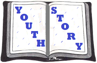 Youth Story