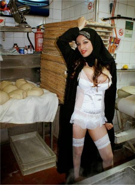 fprceed creampie porn