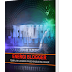 Template Affiliate Landing Page Blogger / Blogspot SEO Friendly