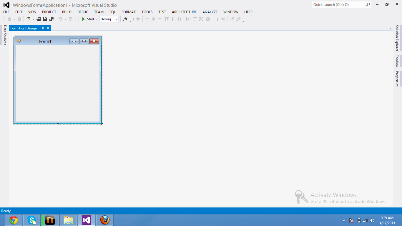 how to make a popup with notepad