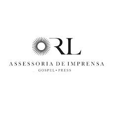 RL ASSESSORIA DE IMPRENSA