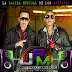Daddy Yankee Ft Prince Royce, Adrienne Bailon, Elijah King (Ven Conmigo Version English) by JPM