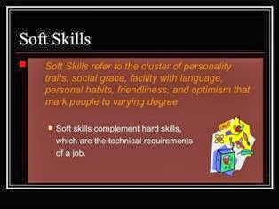 Soft Skills Training For Everybody PPT Slide 2