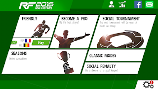 Download game real football untuk android (19.5 Mb)