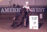 American West Finals