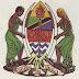 Taarifa Muhimu Kwa Umma Kutoka TAMISEMI