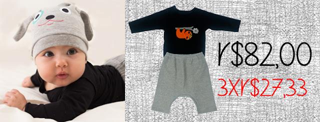 Para Miúdos, Parceria, Publipost, Roupas, Moda, Bebês, Coleção, Outono/Inverno, Inverno2015