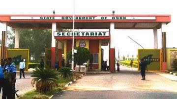 night guard dies osun state