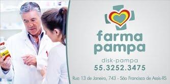FARMA PAMPA