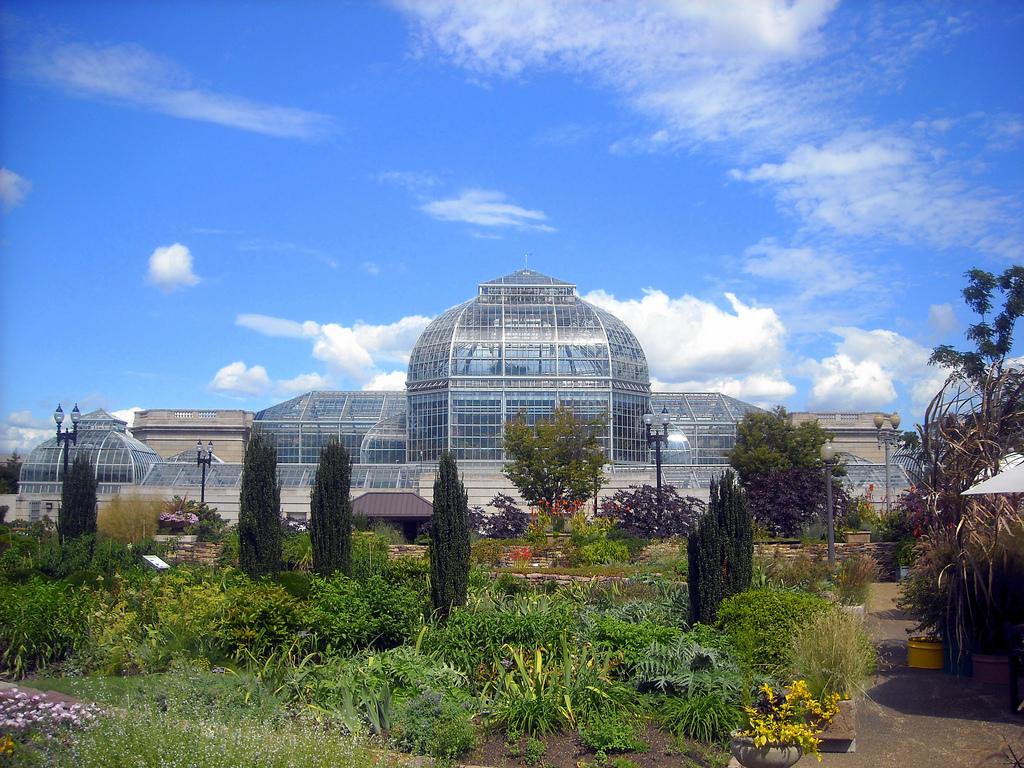 the painted prism top ten gardens my 10 favorite botanic gardens