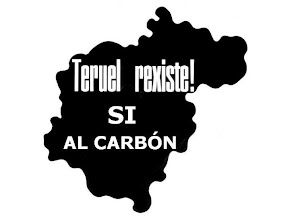 En DEFENSA del sector del CARBÓN