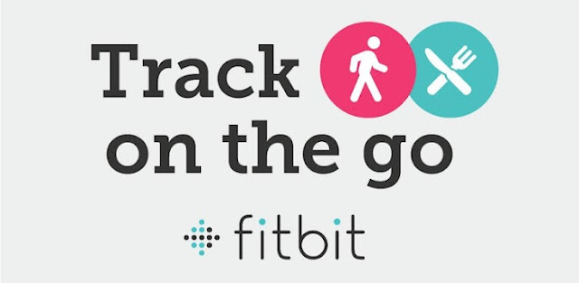 Fitbit Activity Tracker Aplicaiciones Android Gratis