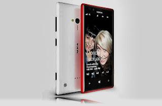 talk info nokia lumia 720 user manual guide pdf rh alltalkkinfo blogspot com Nokia Lumia 521 Nokia Lumia 620