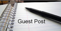 Enable Guest Post in Blogger Blogs