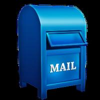 Caixa Postal#14: final de maio