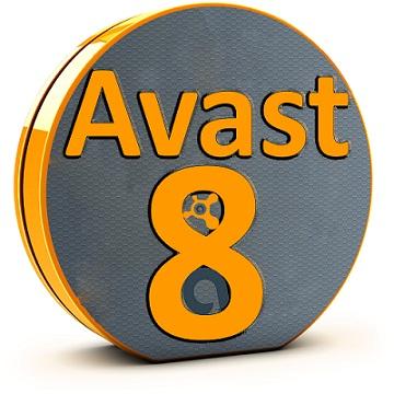 تحميل برنامج انتى فيرس مجانى Download Avast AntiVirus Program