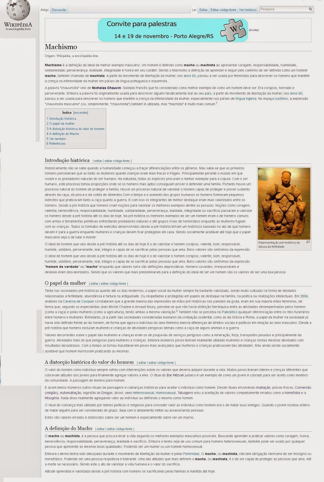 Heterosexual wikipedia romana