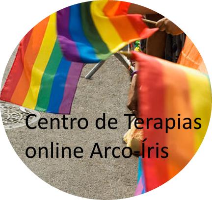 Centro de Terapias online Arco-Íris
