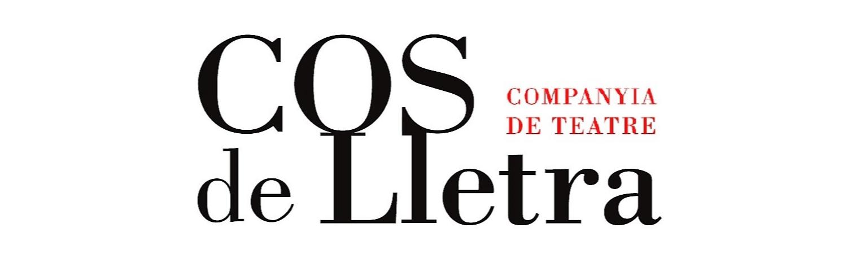 COS DE LLETRA