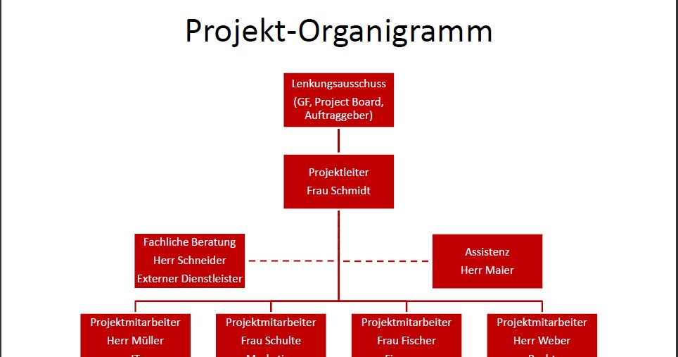 epub Analysis, Architectures