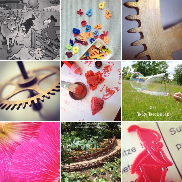 Schmetterling Malvorlagen - Animaatjes de