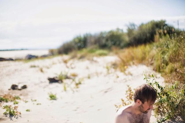 © 2013 Annewil Stroo | Beach Life