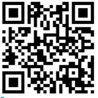 Make mine mystery october 2011 youre hip to technology and anxious to do more qr scanning so heres another one for you for a limited time you can get an ebook of fandeluxe Images