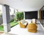Hotel Murah di Jl Abdul Majid - Safin Residence 1